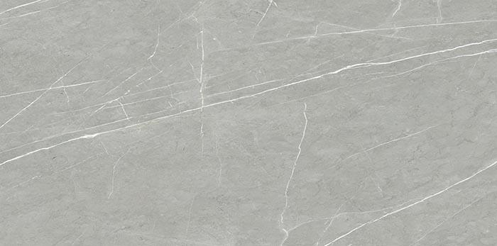 Marble Tile Kitchen Wall Tiles For Sale QI9P6865M PIETRA GREY