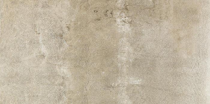 bathroom tiles Cement Tile PEI  ANTI-Slipery Usage LI6SM1103  JAZZ