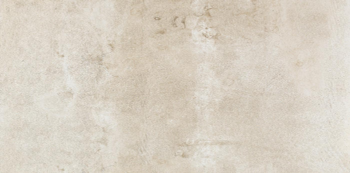 Bathroom Tile  Available Size   ANTI-Slipery Usage LI6SM1101