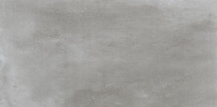 AvailableSize PEIANTI-Slipery Usage YI6SM6606 TRUST Stone Tile Bathroom Floor