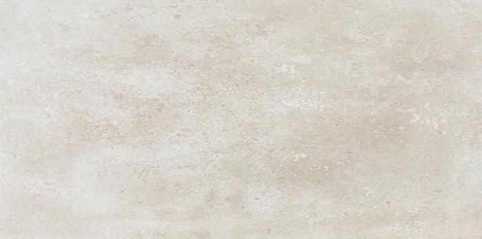 Texture Grayscale Touch YI6SM6604TRU  Ceramic Tile Backsplash