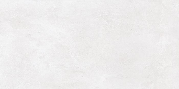 ANTI-Slipery  PEIANTI-SliperyUsage YI6SM6601  TRUST Kitchen Tiles