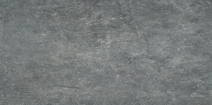 Available Size PEIANTI-SliperyUsage YNVI9SM6205  kitchen tiles design