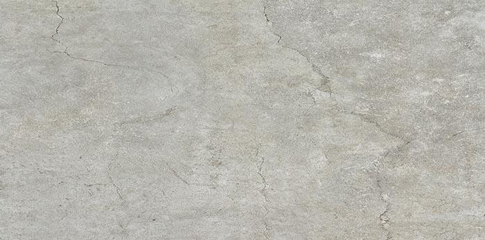 Size Edge Finished YNVISM6203 HISTORY Bathroom and Kitchen Tiles