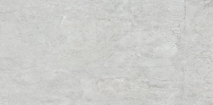 Item Code  PEIANTI-Slipery Usage YNVISM6201 HISTORY Kitchen Tile Ideas