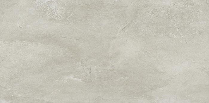 Size PEIANTI-Slipery Usage YNVI9SM7305 SILK kitchen floor tile ideas