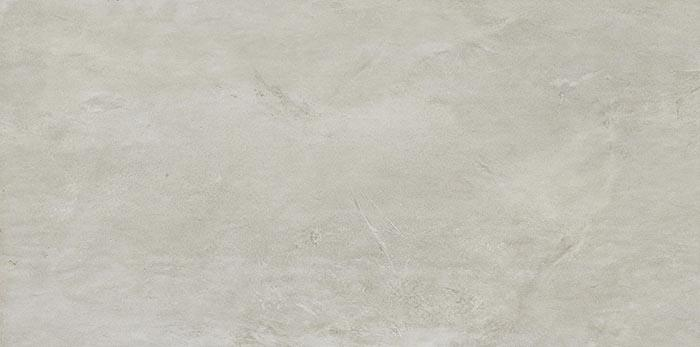 Size PEIANTI-Slipery Usage YNVI9SM7305 SILK kitchen floor tile ideas