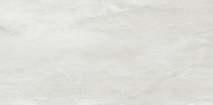Cement Tile  YNVI9SM7301 SILK kitchen tile backsplash ideas