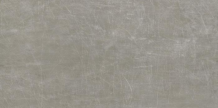 Cement Tile Available Size PEI  ANTI-Slipery Usage YI9SM7104 STORM