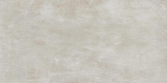 Cement porcelain kitchen tile  Style Touch YI9SM7101  STORM