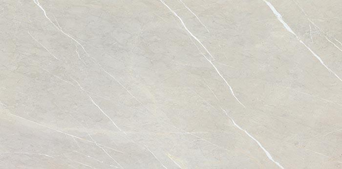 Marble Tile Available   Small Kitchen Wall Tiles QI9P6862M  PIETRA GREY