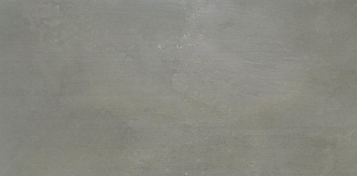 Cement Discount Ceramic Tile  YIS2717 METAL MAX