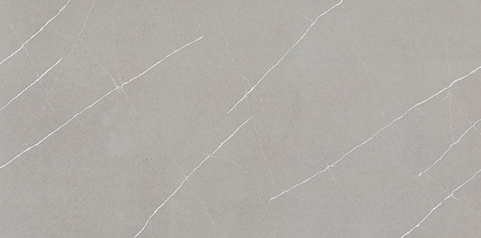 best pietra grey tile factory for hotel
