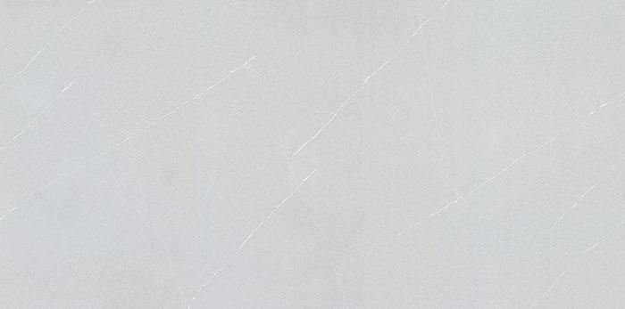 Overland ceramics best grey sparkle laminate worktop for sale for hotel