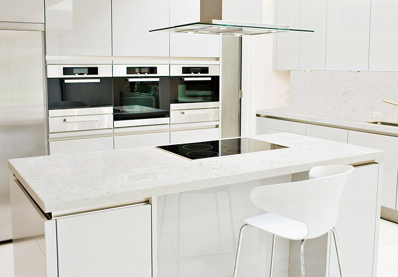 wholesale laminate kitchen countertops design for garden-2