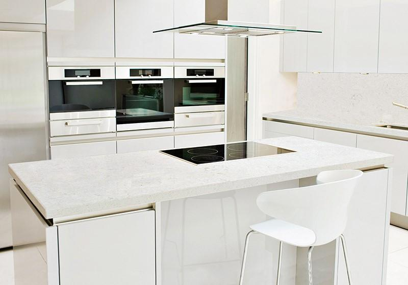 countertops different kitchen worktops on sale for office