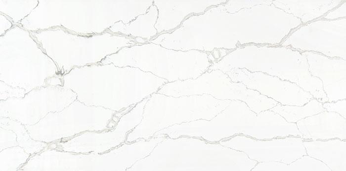solid laminate worktop GKS201