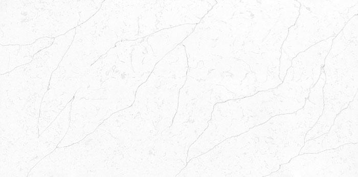white worktops GLC52