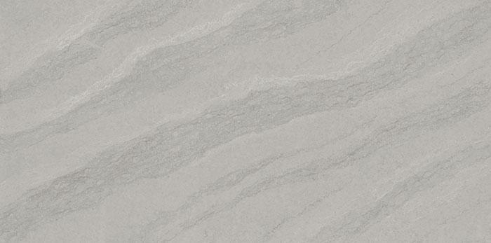 quartz kitchen worktops GLV06
