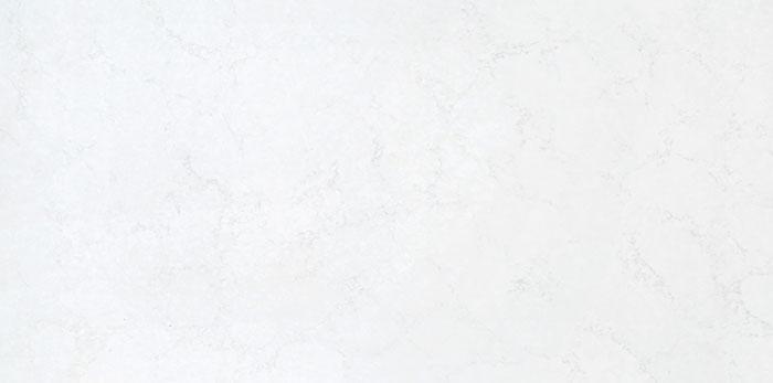 laminate kitchen worktops GSE302
