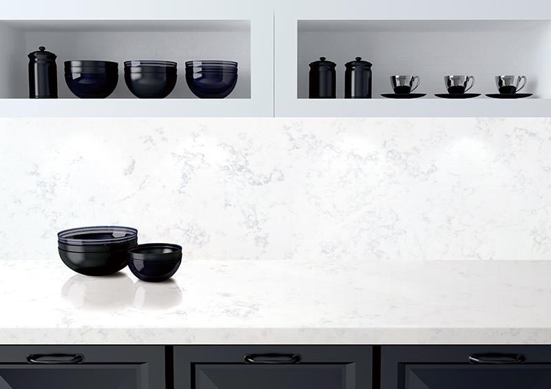 granite kitchen worktops factory price for outdoor Overland ceramics