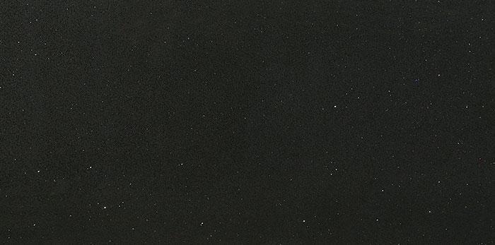 black work tops sj516