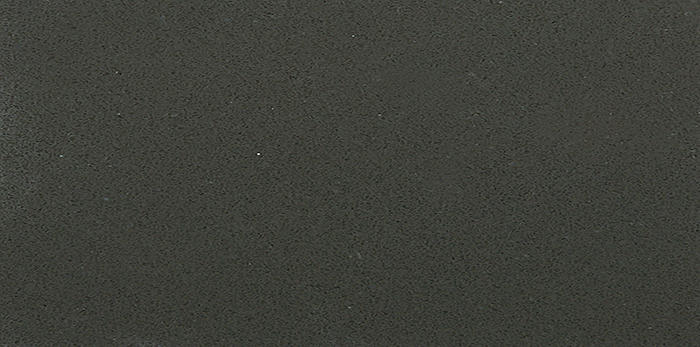 white sparkle kitchen worktops sq808