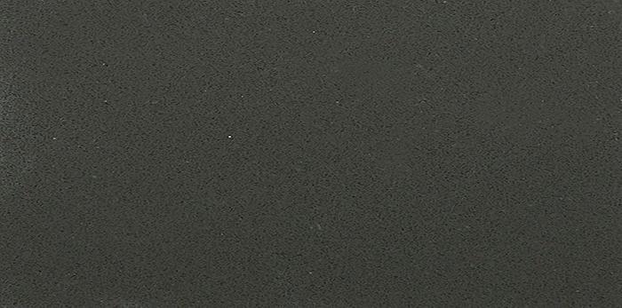 white sparkle kitchen worktops sq808