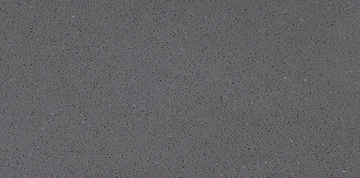 kitchen worktop thickness sq821