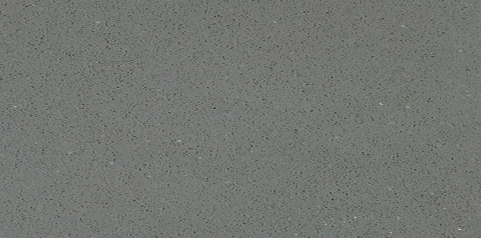 worktop lengths SQ823