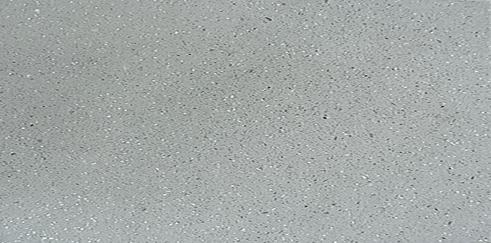quartz work surface sq826
