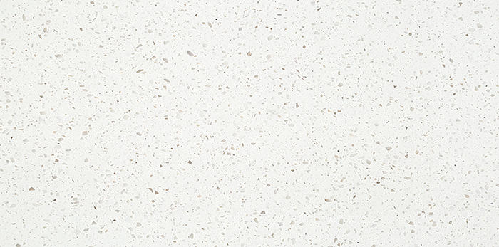 white high gloss worktop sc336