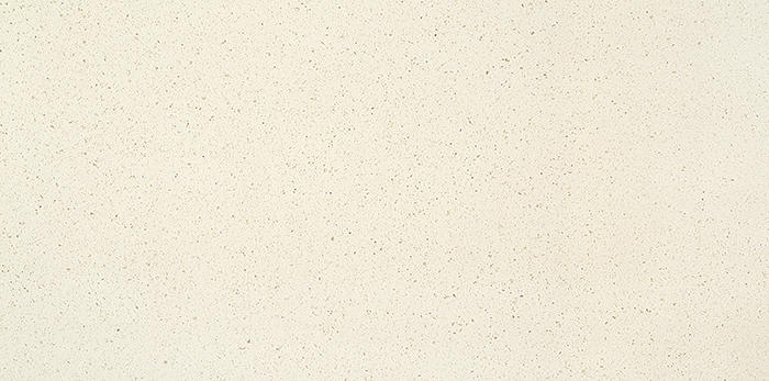 grey sparkle laminate worktop sc337