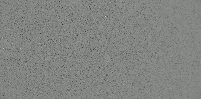 black sparkle worktop LSJ535