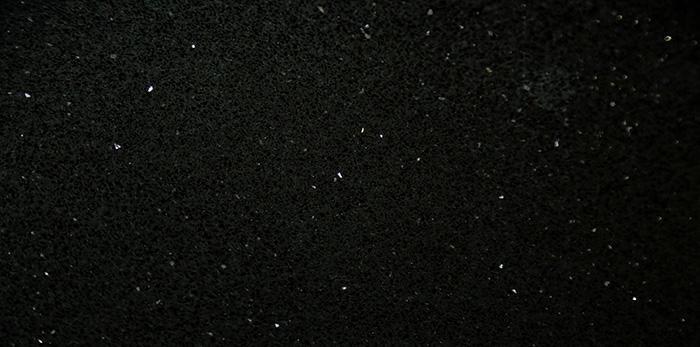 Starlight Collection  LSJ533