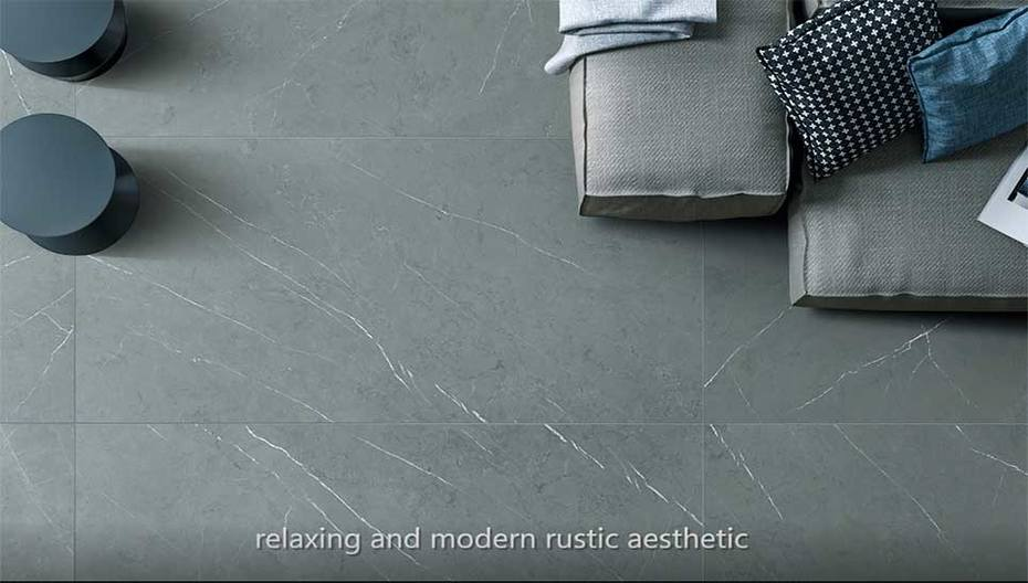 ceramic tiles in kitchen Image film