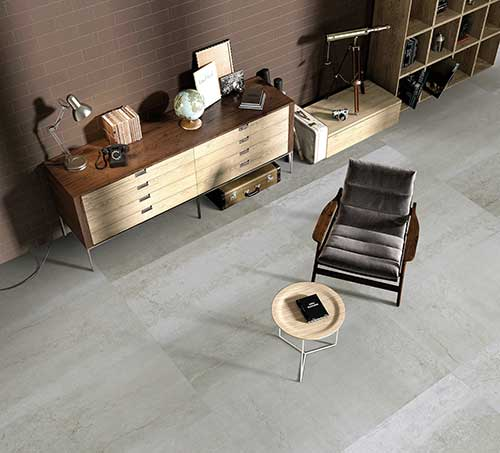 Overland ceramics best porcelain tiles china price for bedroom-1
