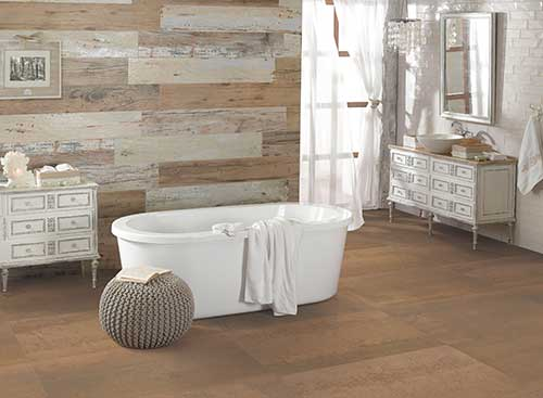 cusotm bathroom tile patterns supplier for home-2