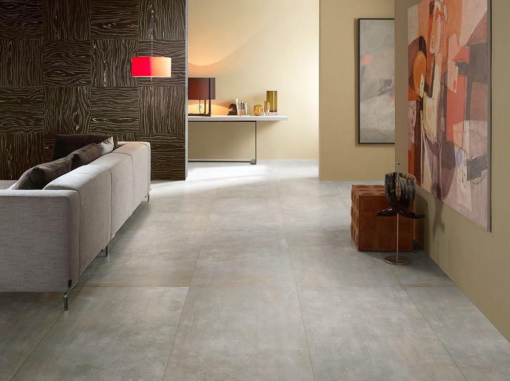 cusotm black floor tiles manufacturers for bedroom-1