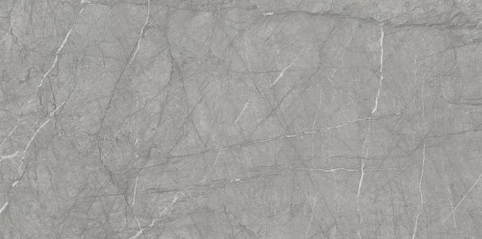 Mondrian  QI621P9684