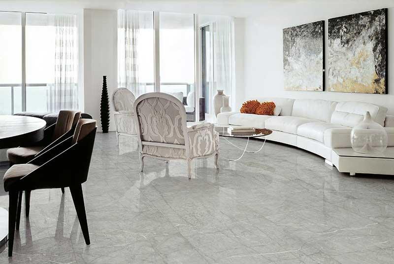 Overland ceramics natural stone wall tile design for bathroom-2