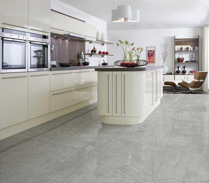 Overland ceramics natural stone wall tile design for bathroom-3