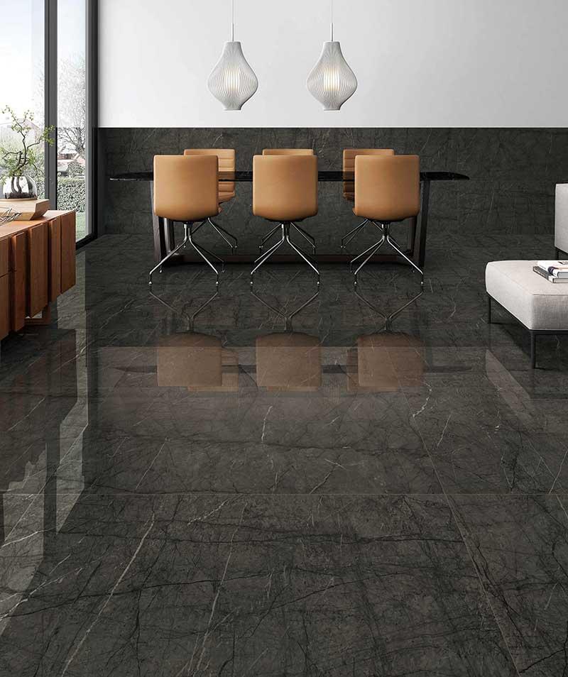 Overland ceramics natural stone wall tile design for bathroom-4