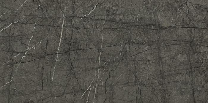 Mondrian  QI621P9688