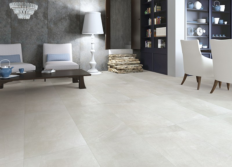 wholesale large marble tiles design for hotel-1