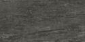 black kitchen worktops  YGI612S3197