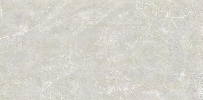 Quanta Grey SGIV612S9911