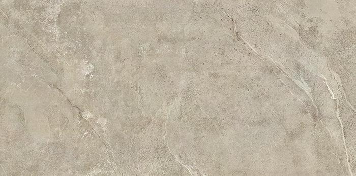 Quanta  Grey SGIV612S9913