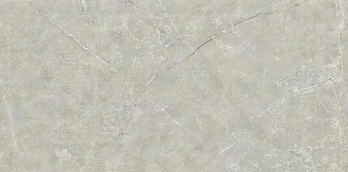 Quanta Grey SGIV612S9914