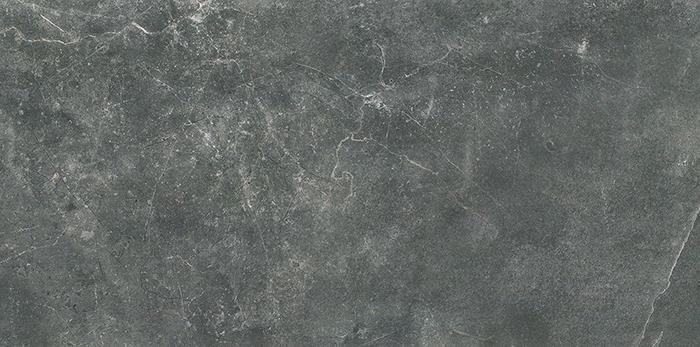 Quanta Grey SGIV612S9918M